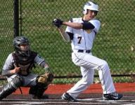 Colonia baseball star Mike Wilson commits to Stony Brook