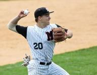 Big summer for baseball players in the Class of '16
