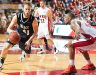 Former Wilsonville HS star to play basketball in Europe