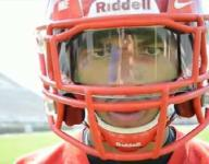Meet the Dandy Dozen: North Panola's Justin Connor
