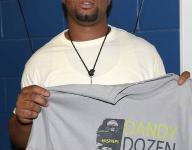 Monster Dandy Dozen TE thought he was too small to play football