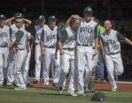 Pella gets past DCG in move at Southeast Polk