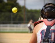 Koeppen takes over Lafayette Jeff softball