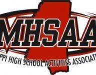 MHSAA releases statement regarding St. Joseph (Greenville) membership withdrawal