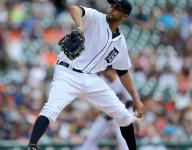 Tigers deal Price to Jays; newcomer Norris starts Sun.