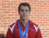 Livonia's Joseph is a rising judo star