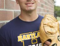 A look at the All-County Baseball Team
