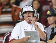 Danny Ford: Spurrier won't slow down any time soon