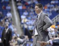 Three SEC foes, trip to Las Vegas highlight Clemson's non-conference basketball schedule