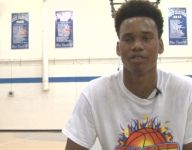 Hardwork pays off for Whitfield (St. Louis, Mo.) guard Torrence Watson's recruiting