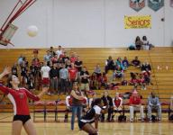 Colorado volleyball star commits to Wyoming