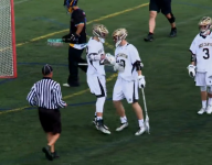Wesley Wainright commits to Hofstra Lacrosse