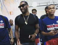 New documentary of John Wall's AAU team 'Team Wall' chronicles its first year