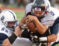 Game of the Week preview: New Albany at Providence