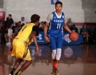 In Markelle Fultz and D.J. Harvey, No. 6 DeMatha has 1-2 punch and isn't satisfied