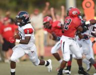 With surprise QB, No. 23 South Panola (Miss.) opens with victory