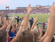 Super 25 Game of the Week: No. 4 Allen fights off Marcus