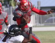 Florida State commit throws punch to ignite brawl at preseason game