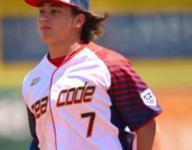 Despite early tennis push, the net result is Under Armour All-American Bo Bichette chose baseball