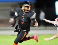 Ohio State commit Bruce Judson gets No. 13 Cocoa (Fla.) off to a running start