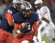 Super 25 No. 23 South Panola (Miss.) squares off with Clinton (Miss.) in heavyweight season opener