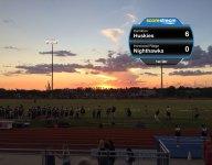 Scorestream's Best Photos of the Week