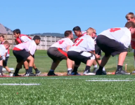 Fairview Football 2015 Preview