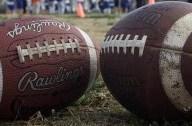 Warren Hills Regional (N.J.) quarterback Evan Murray dies after suffering on-field injury