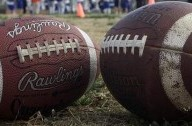 3 high school football players allege they were duped by fake college team
