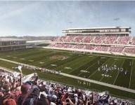 Next mega-stadium for high school football belongs to Katy (Texas) at cost of $58 million
