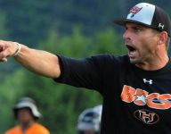 Incredibly, Hoover fans are more excited about a Texas matchup than their rivalry game