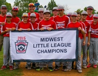 Webb City's conundrum: Watch No. 21 Cardinals open football or Little League World Series squad?