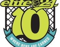 Rosters set as elite basketball recruits to square off at Elite 24