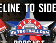 TexasHSFootball.com previews Super 25 No. 1 De La Salle (Concord, Calif.) vs. Trinity (Euless, Tex.)