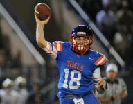Nevada association move means Bishop Gorman can't play beyond state playoffs