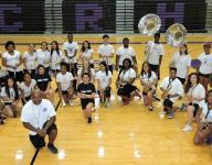 Public-private spirit: Cane Ridge band to play for Ensworth