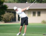 H.S. Golf: TCA girls, boys favored in Region 8 A-AA