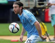 Tommy McNamara comes home and excels for NYC FC