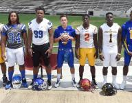 Analysis: Dandy Dozen could be best in years