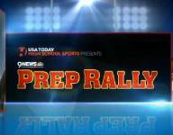 USA TODAY 9NEWS Prep Rally (8/2/15)