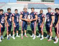 2015 High School Football Preview: Teurlings Catholic