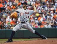 Detroit 6, Baltimore 1: Daniel Norris impresses in debut