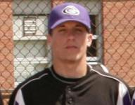 Glen Este graduate Matt Marksberry makes MLB debut with Atlanta