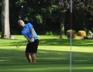 Blue Water Junior Golf ends year with 10 champs