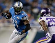 Record projections for every NFL team: Lions go 7-9