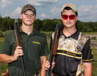 Flanders' Stevenson brothers ready to take on world at Grand American