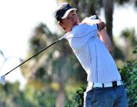 Kneen keen on playing in U.S. Amateur