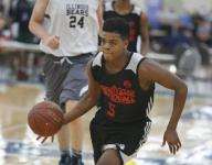 Taylor County's Sloan to visit U of L