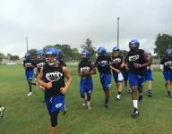 Countdown to Kickoff: Trinity Christian Academy