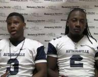 Prep Preview 2015: Autaugaville High School